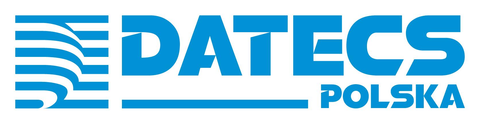 Znalezione obrazy dla zapytania logo datecs