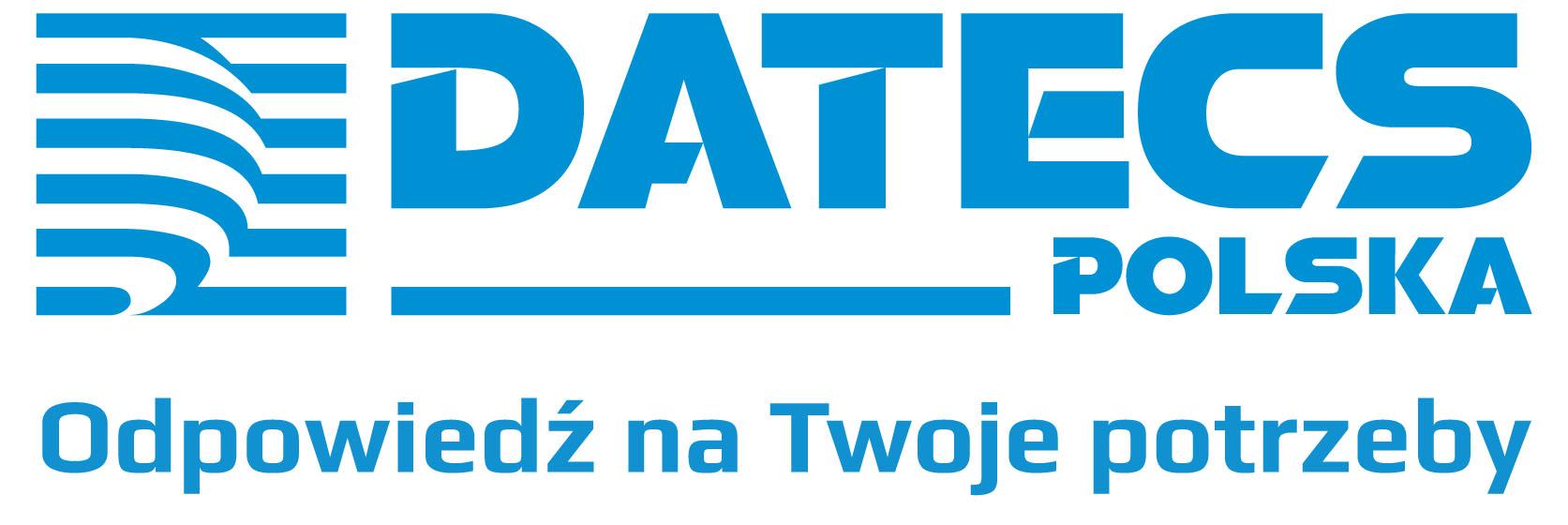 https://www.datecs-polska.pl/files/dla_serwisu/logotypy/Datecs_Logo_przypis.jpg