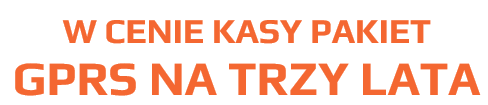 WP-50_GPRS_NA_TRZY_LATA.png